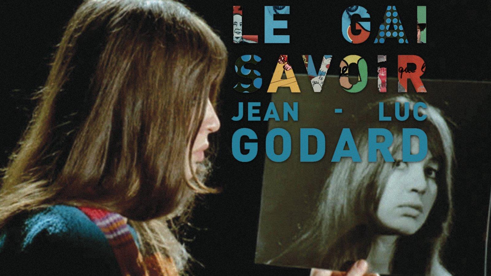 Le Gai Savoir - The Joy of Learning