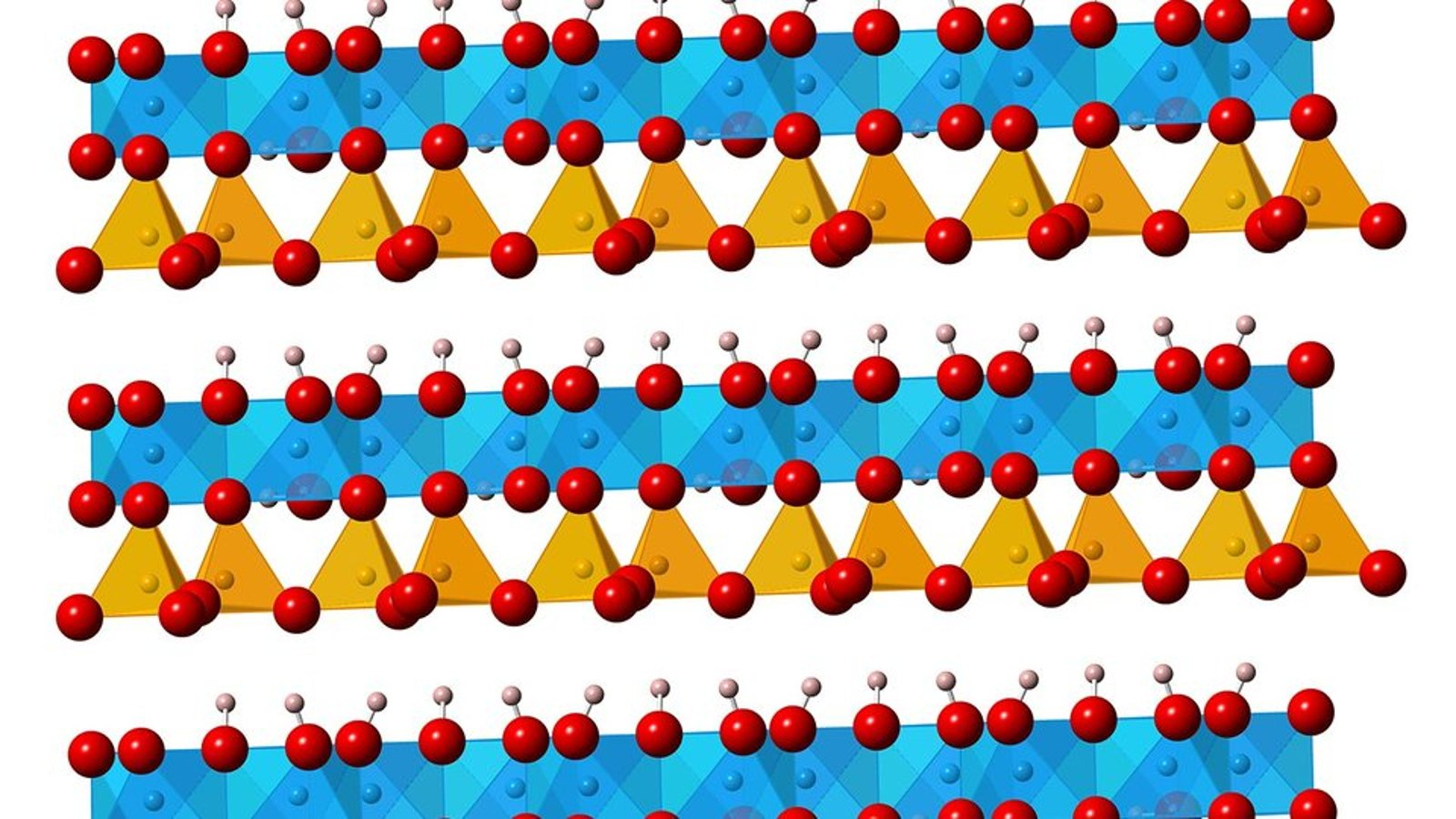 Life's Origins and DNA Computing