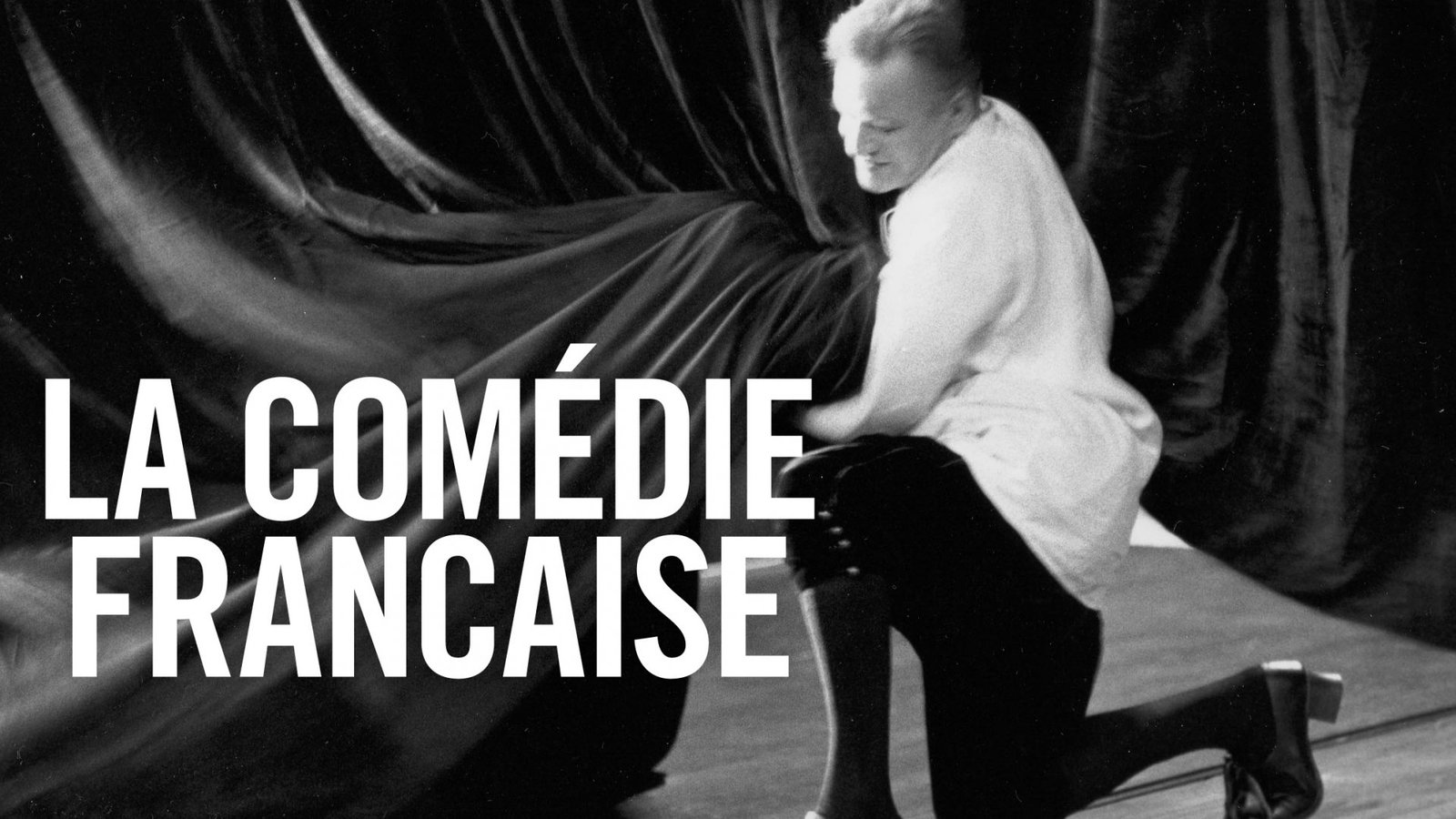 La Comédie-Française - The Oldest Repertory Company in the World