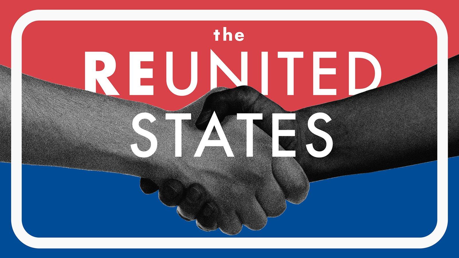 ReUnited States