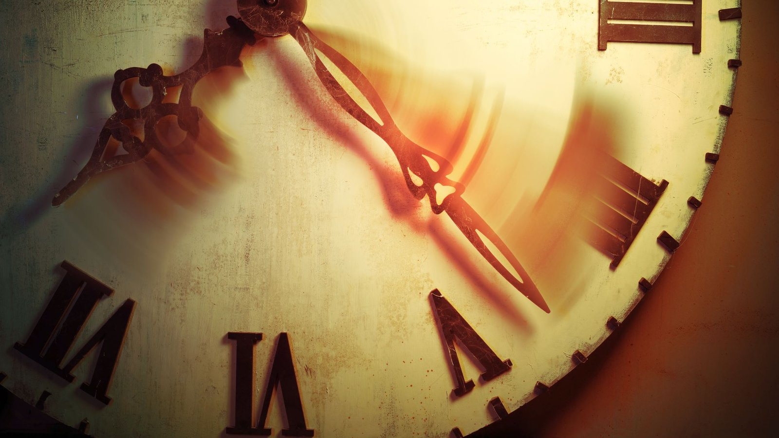 The Nature of Einstein's Time
