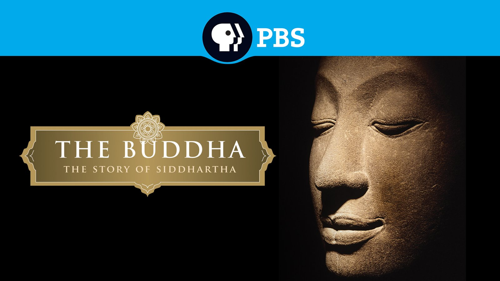 The Buddha - A History of Buddhism