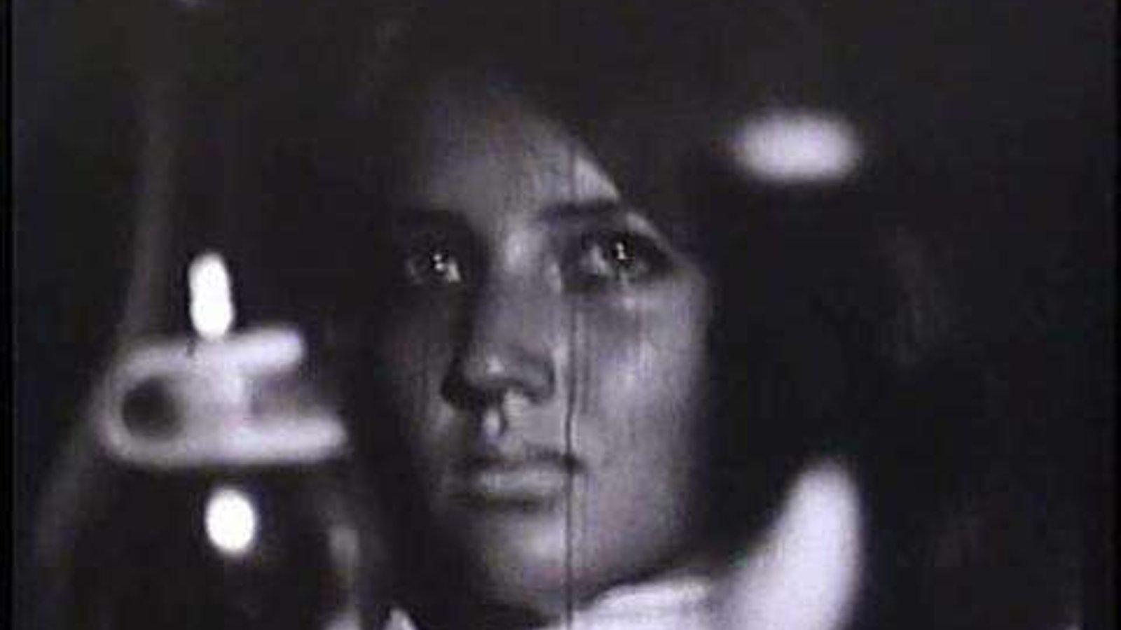 Etienne O'Leary - Films 1966-1968