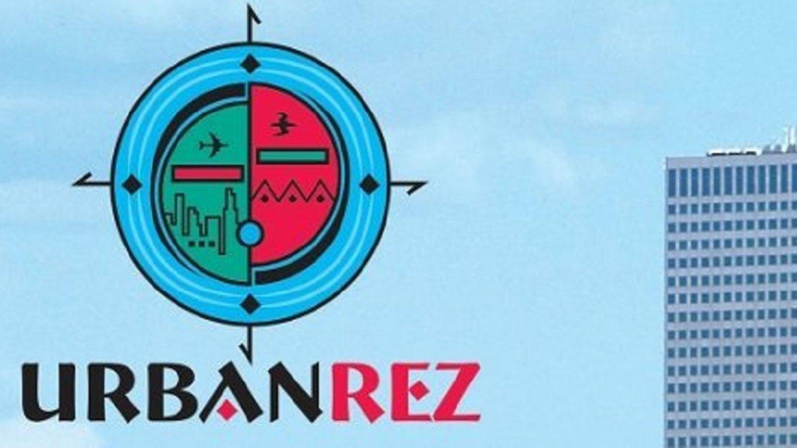 Urban Rez - The Repercussions of the Native American Urban Relocation Program