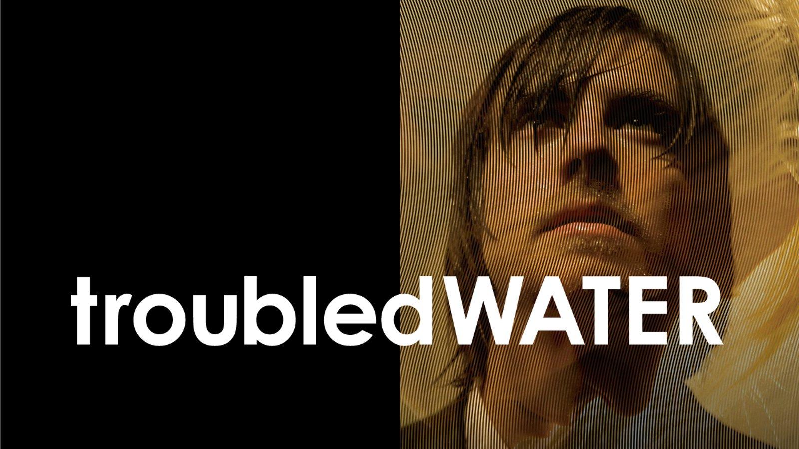 Troubled Water - DeUsynlige