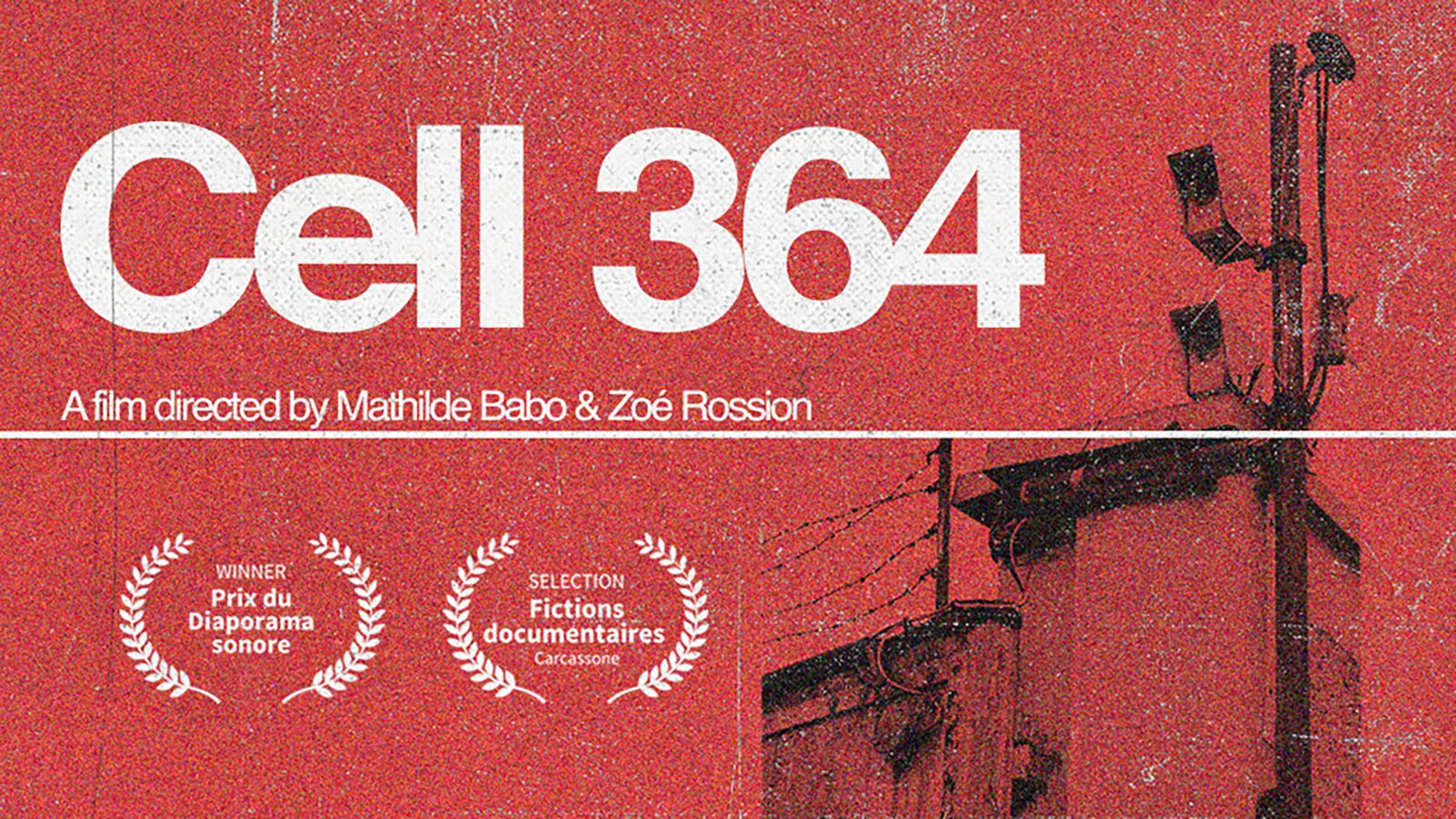 Cell364