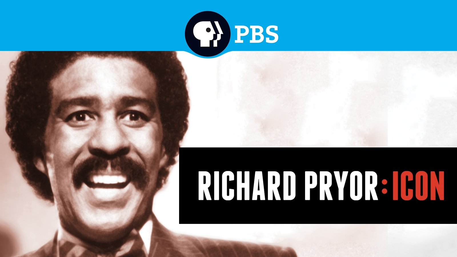 Richard Pryor: Icon - The Life and Career of an American Comic