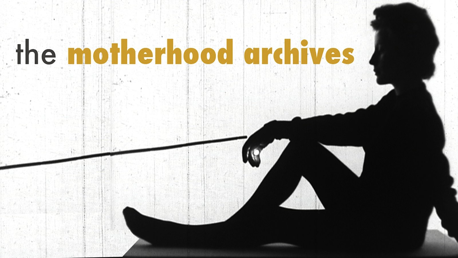 The Motherhood Archives - Motherhood on Film