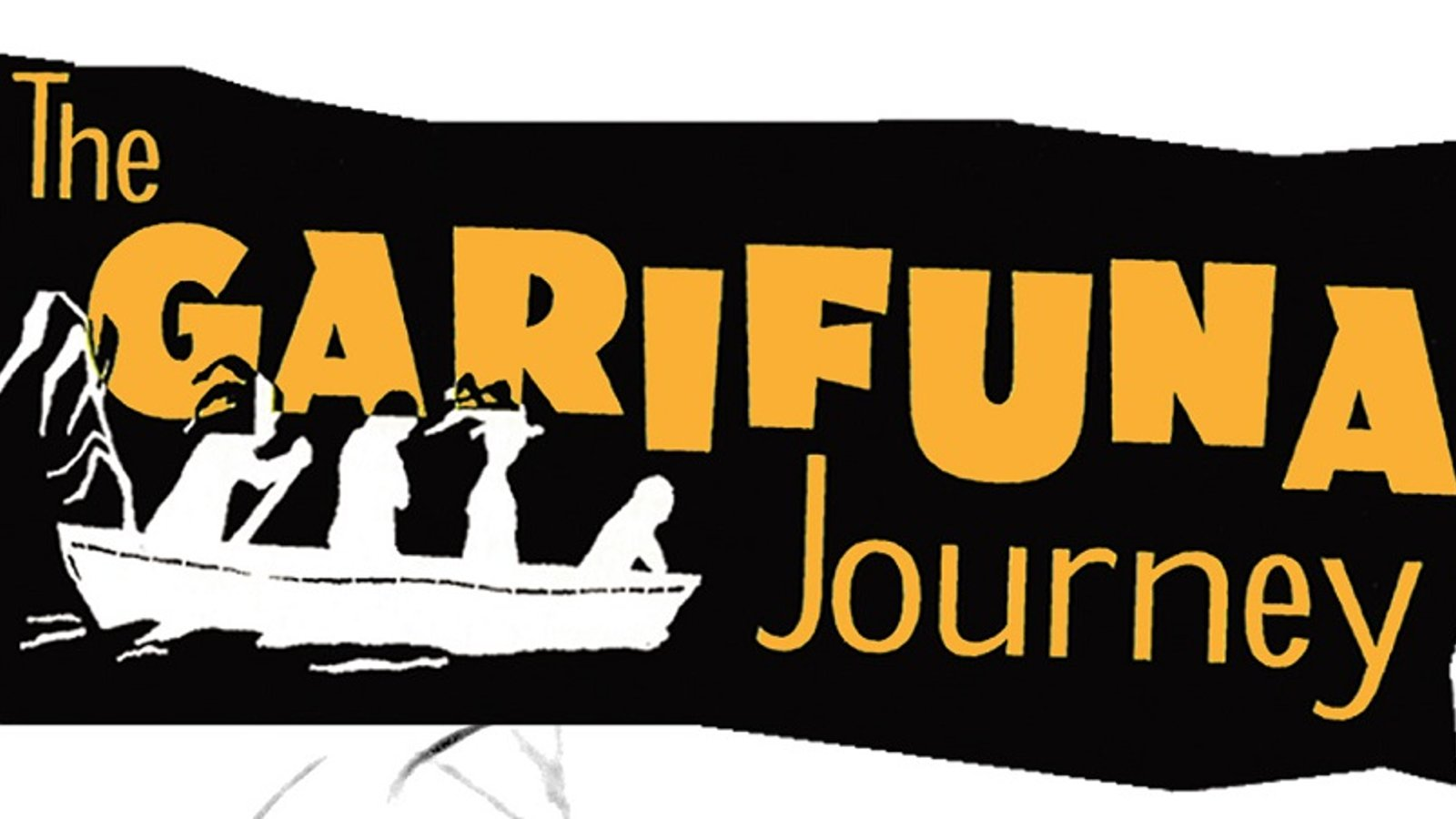 The Garifuna Journey - Celebrating the Resiliency of the Indigenous People of Belize
