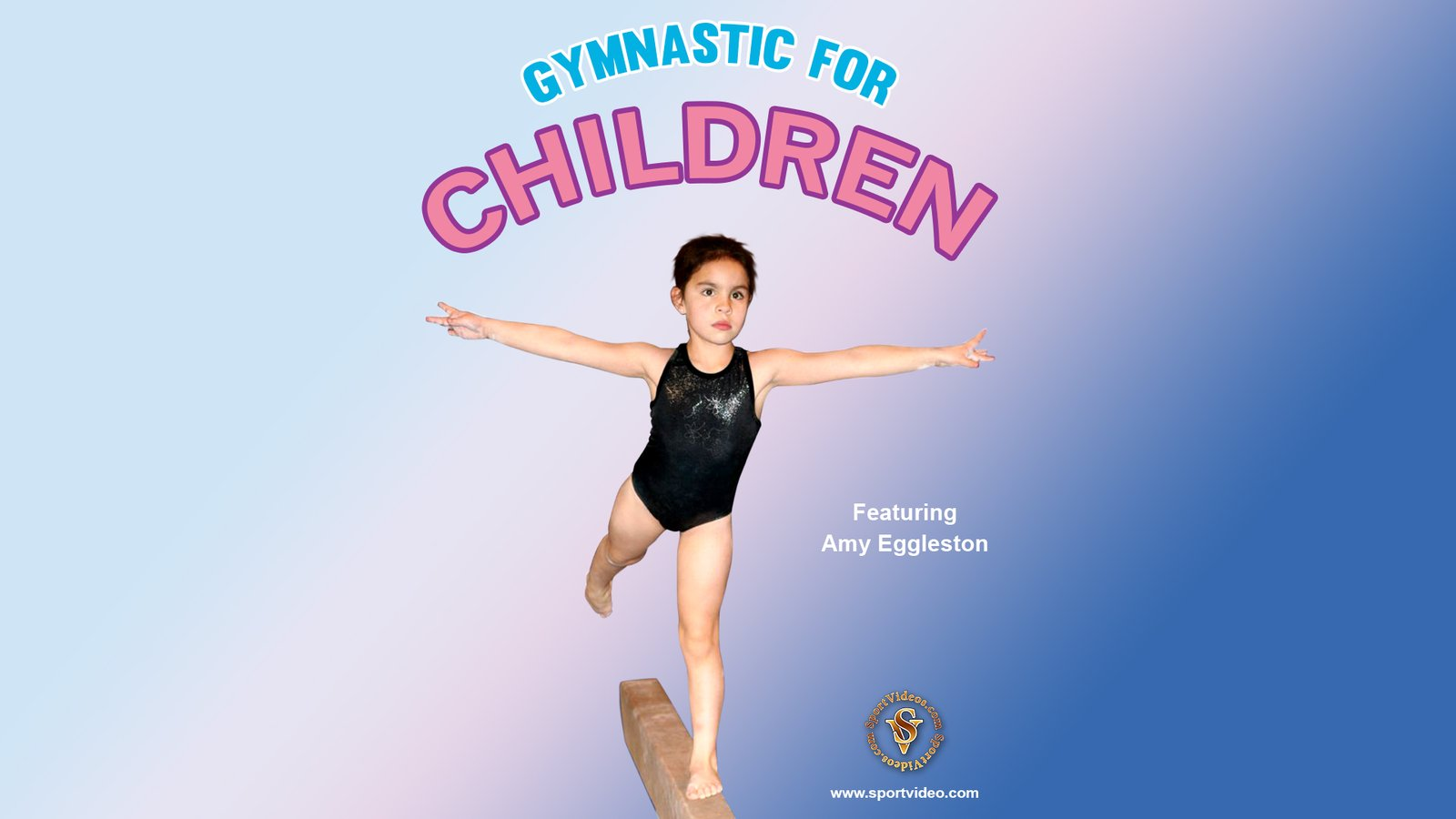 Gymnastics for Children