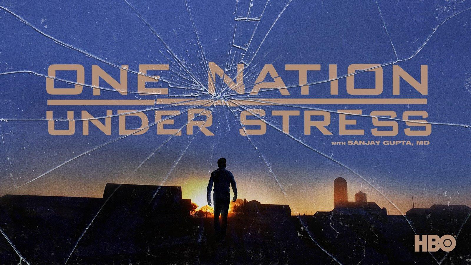 One Nation Under Stress