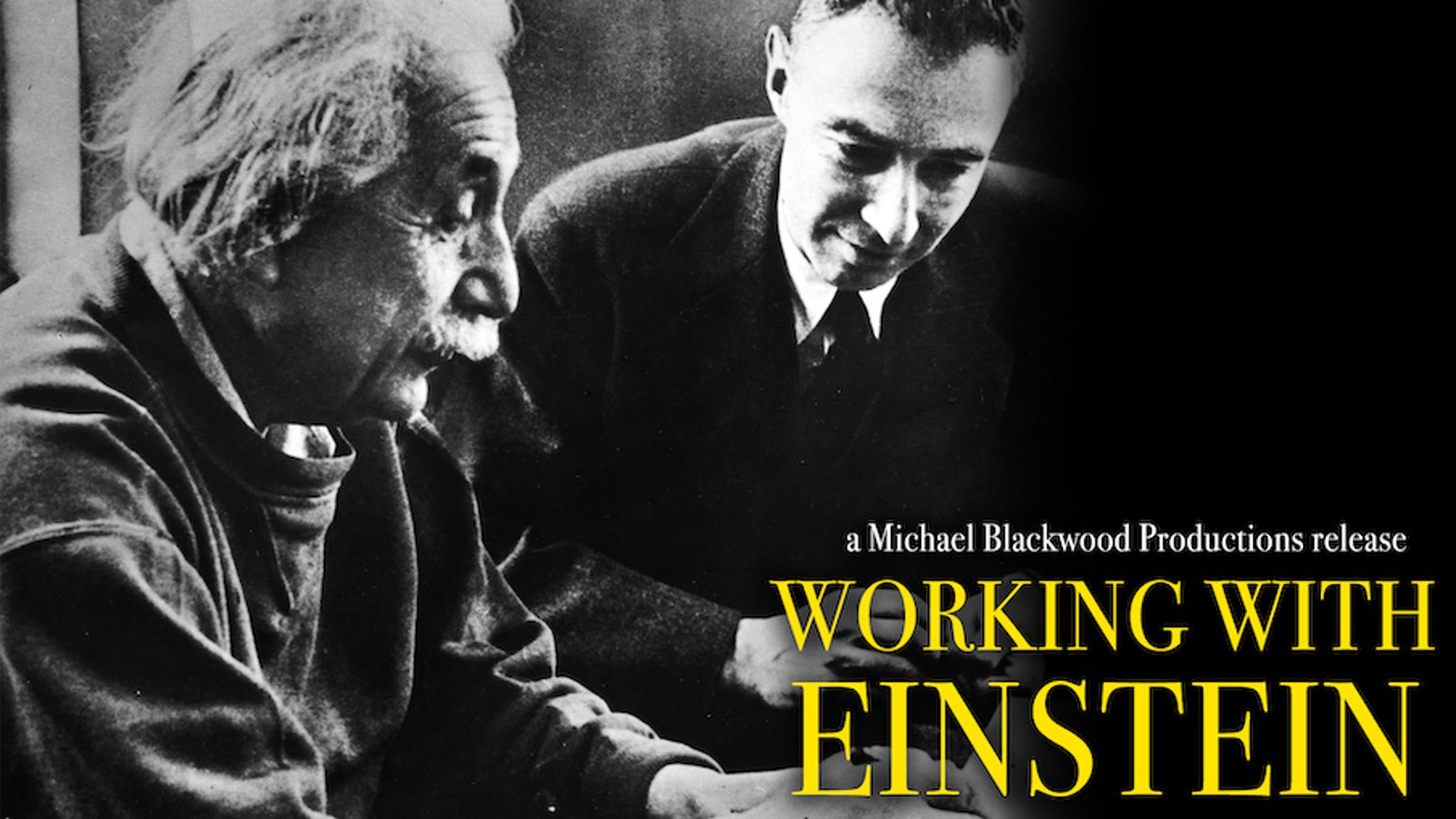 Working with Einstein - Albert Einstein as Remembered by his Students and Colleagues