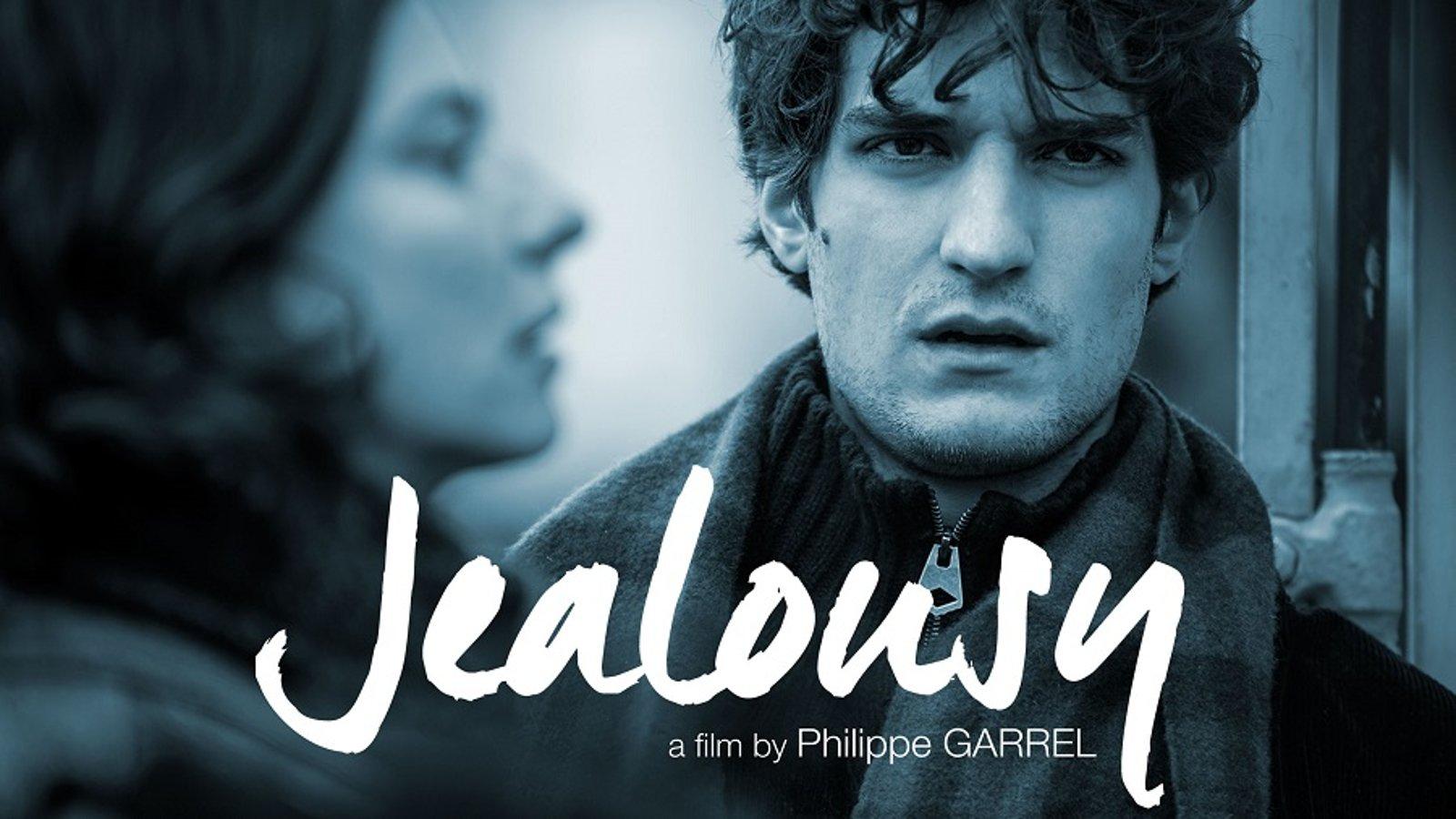 Jealousy - La jalousie