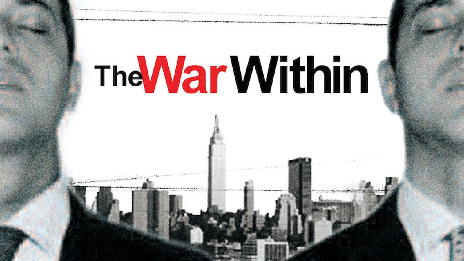 The War Within