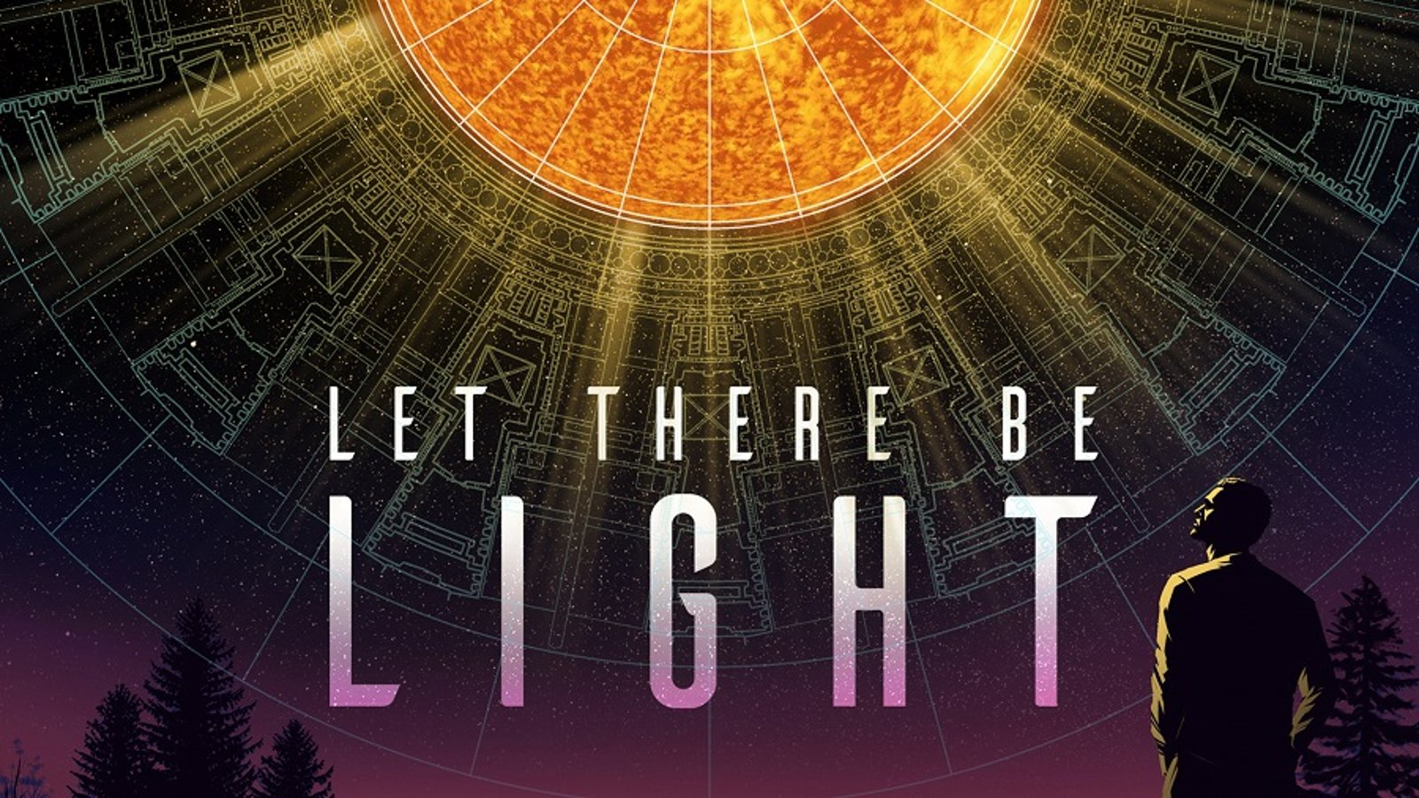 Let There Be Light - Building an Artificial Star