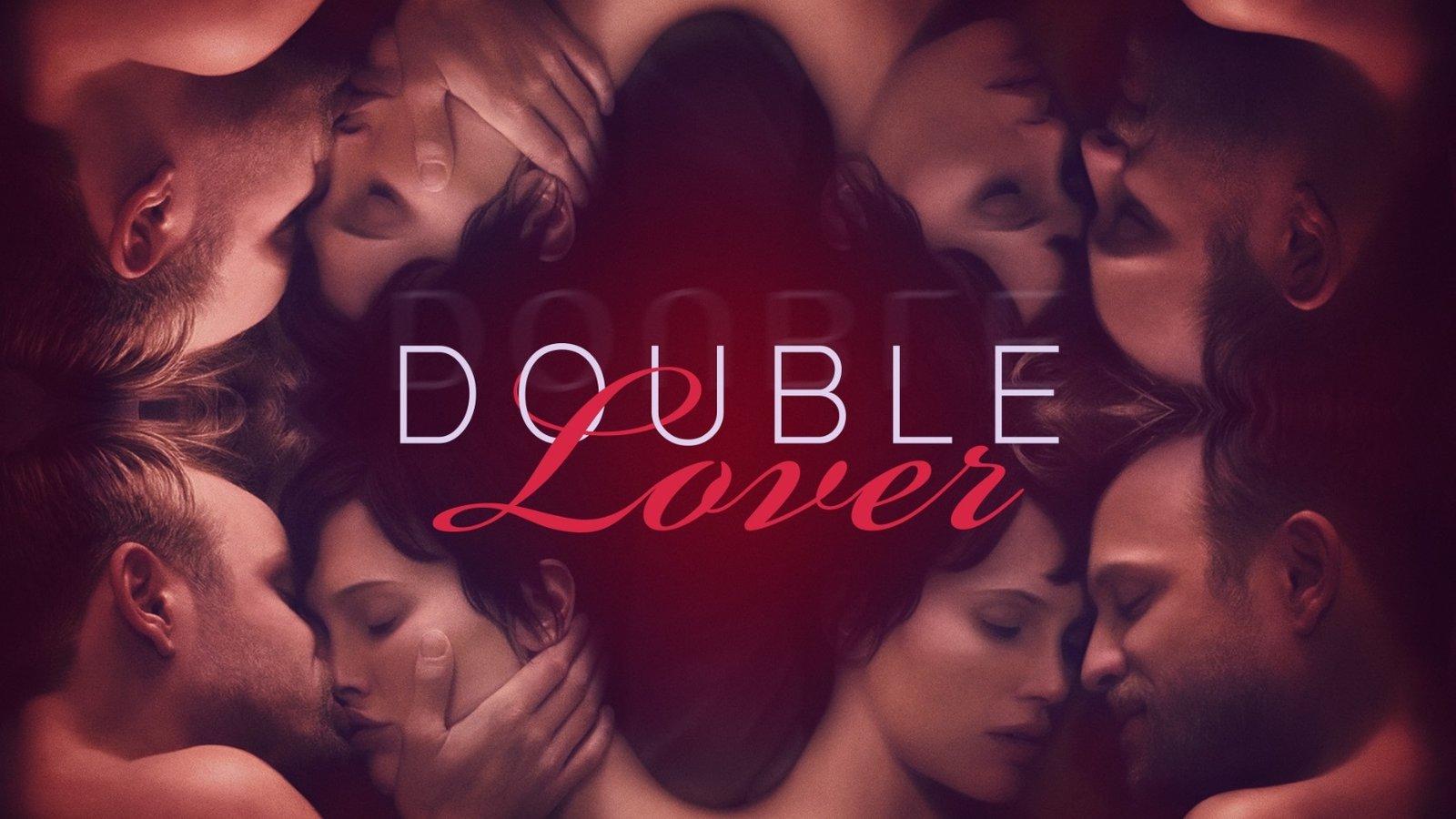 Double Lover - L'amant double