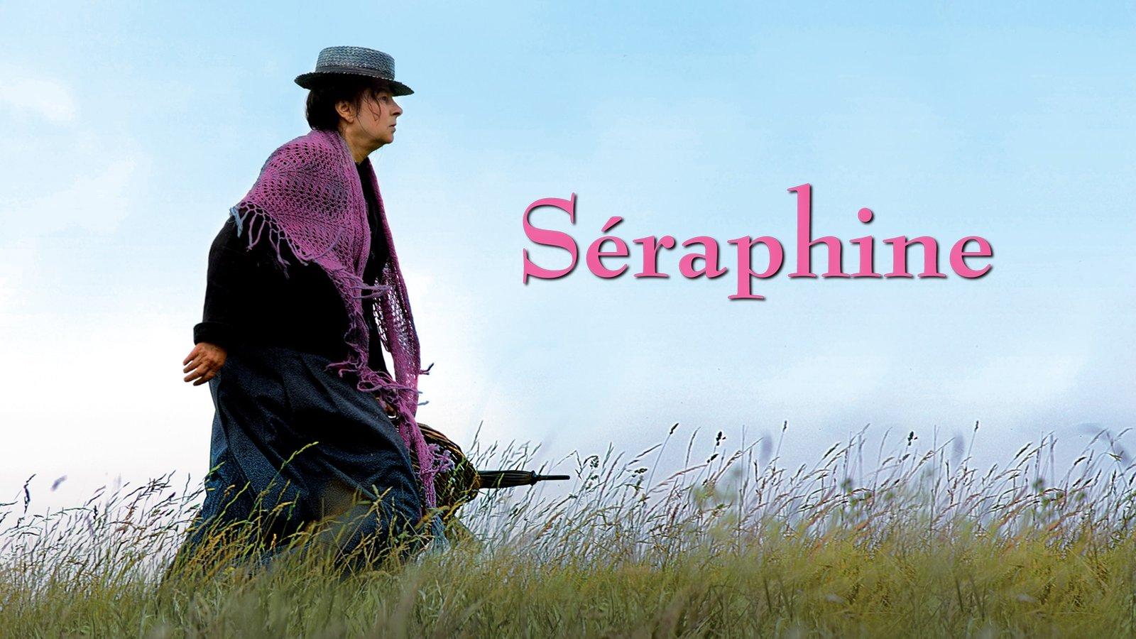 Seraphine