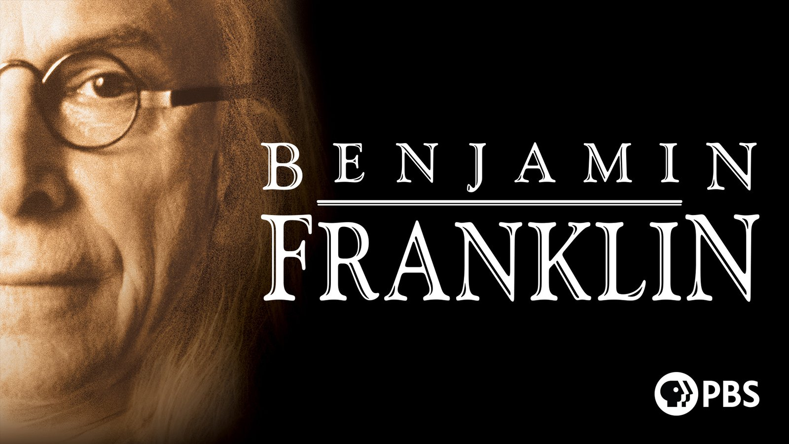 Benjamin Franklin - A Revolutionary Genius