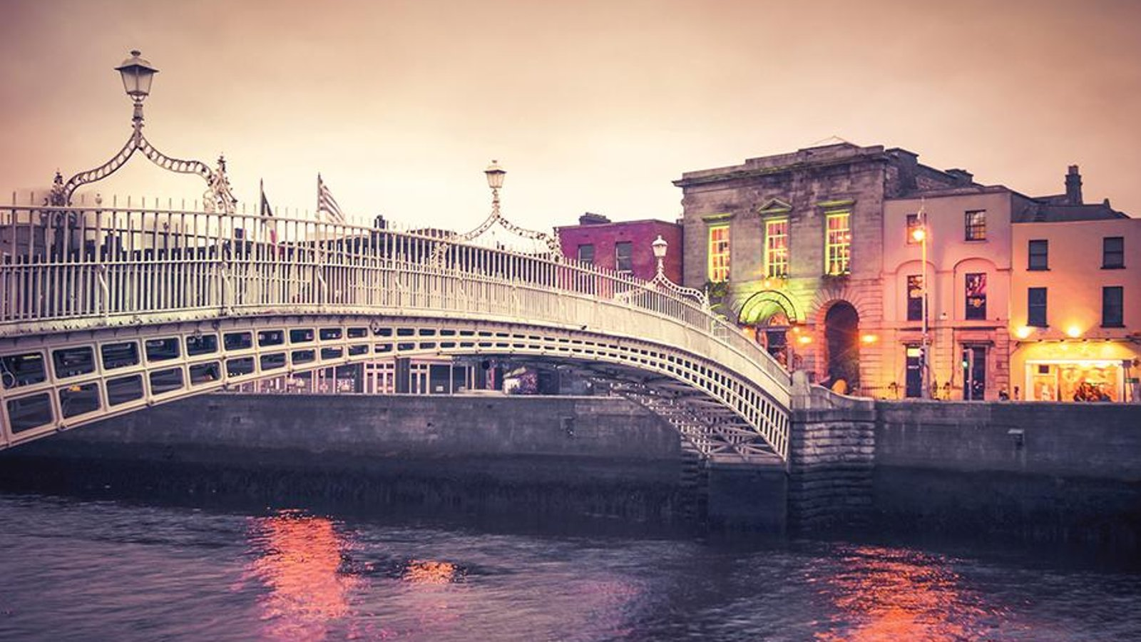 Joyce's Dubliners - Anatomy of a City