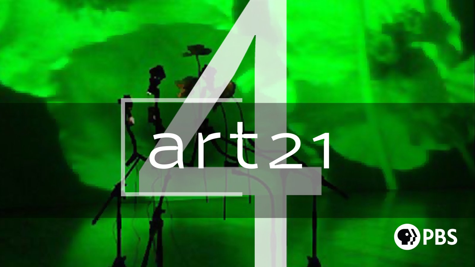 Art21 - Season 4