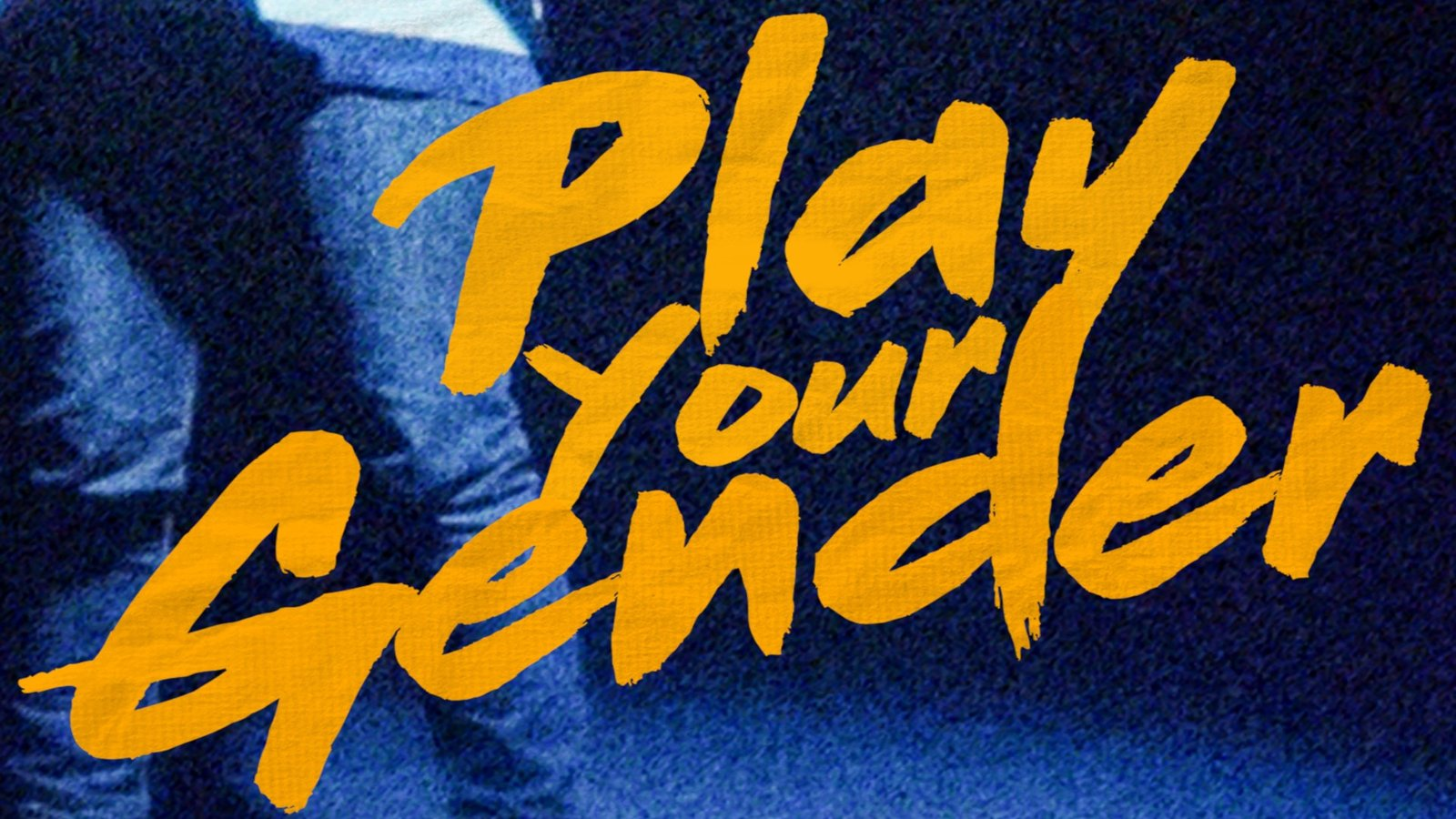 Play Your Gender - Women in the Music Industry