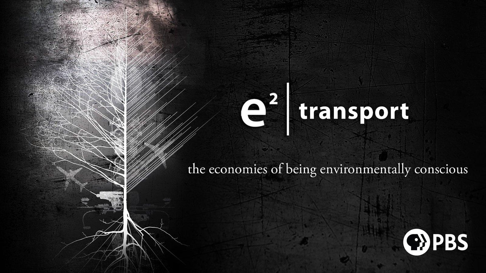 e² Transport