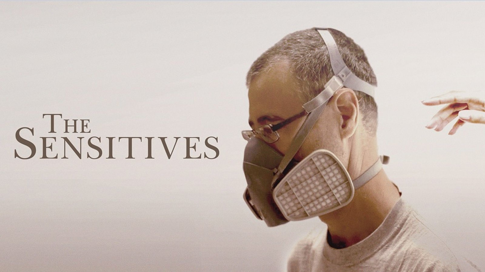 The Sensitives - Living with Environmental Illnesses