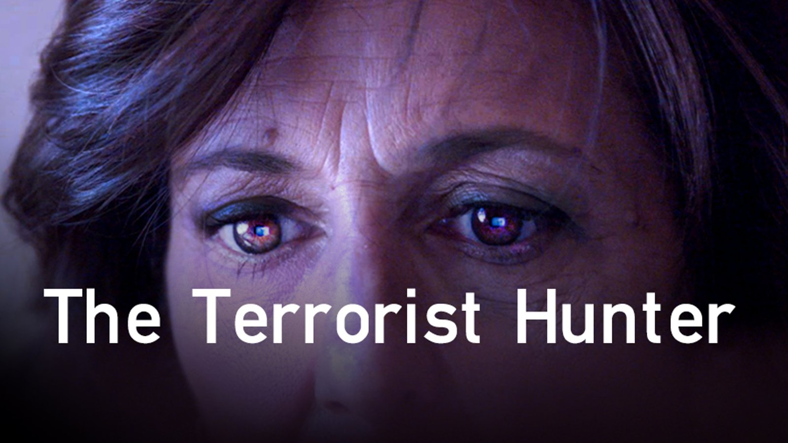 The Terrorist Hunter - The Career of a Controversial Spy