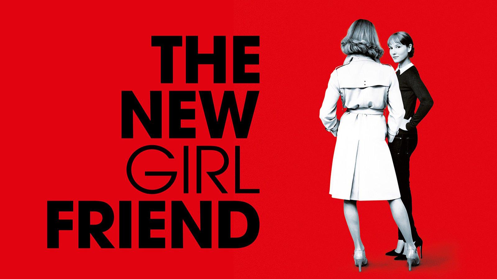 The New Girlfriend