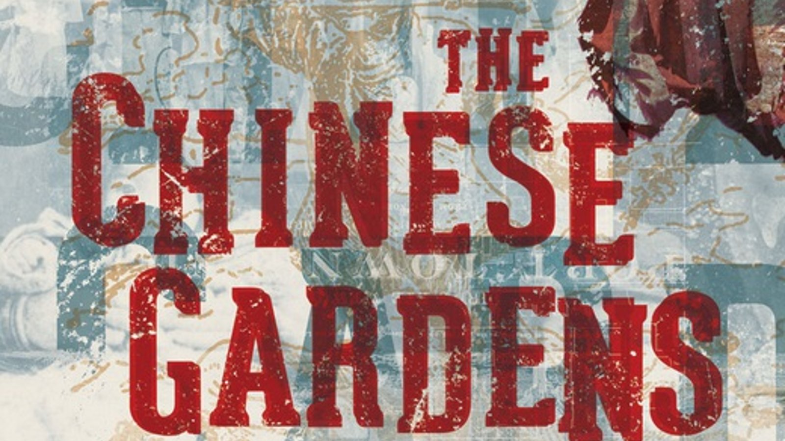 The Chinese Gardens