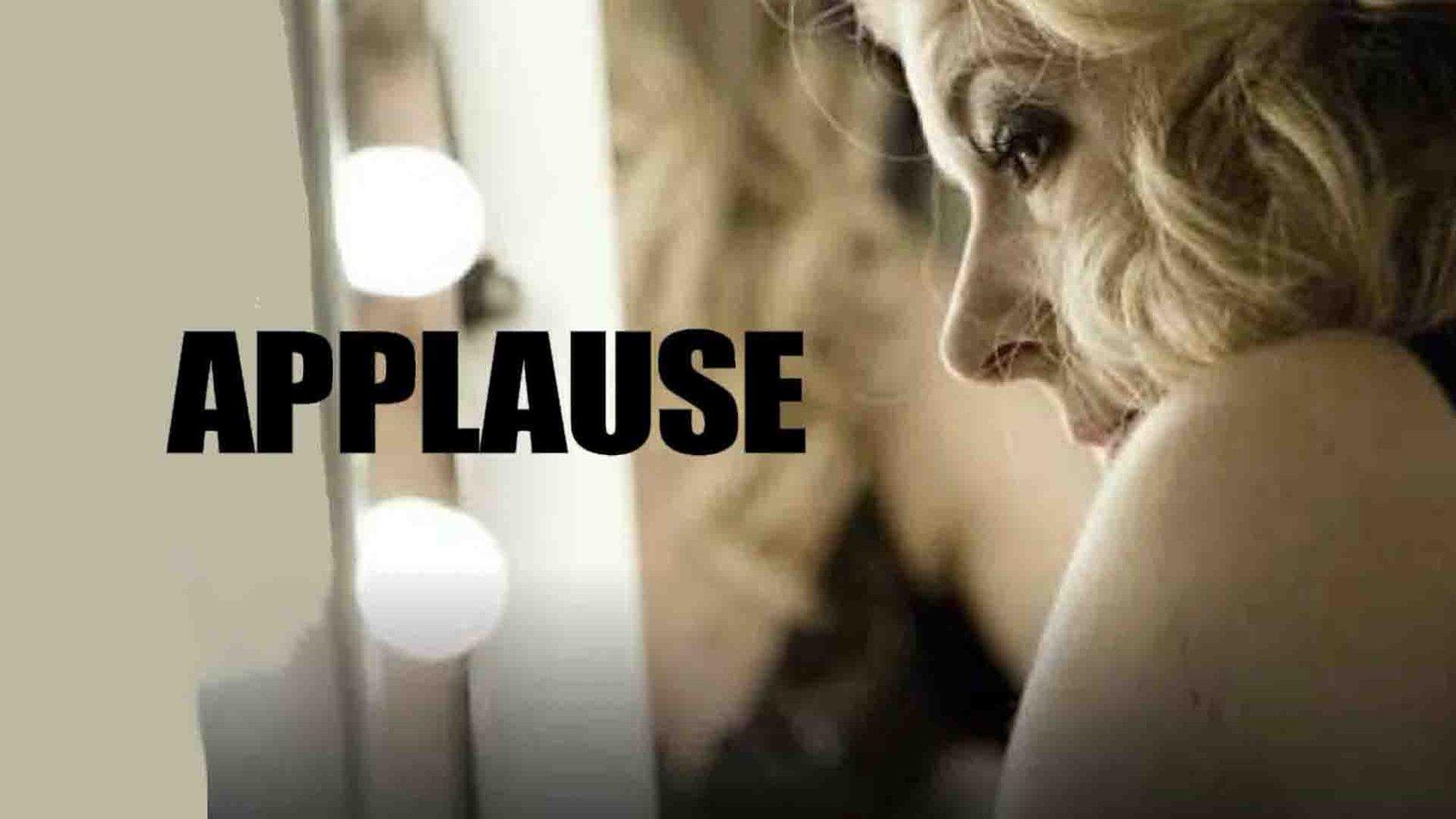 Applause - Applaus