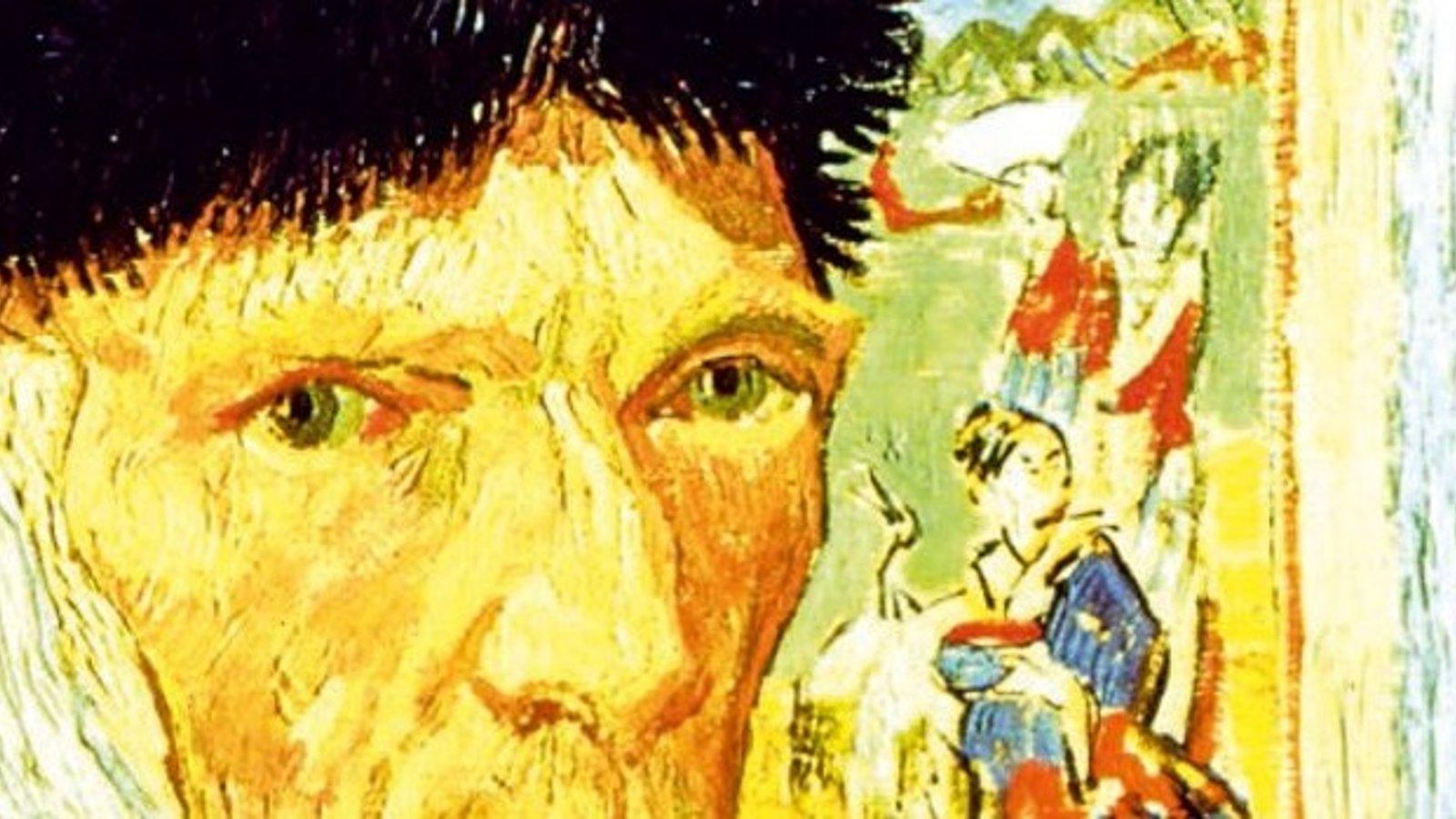 Vincent Van Gogh: A Life Devoted to Art