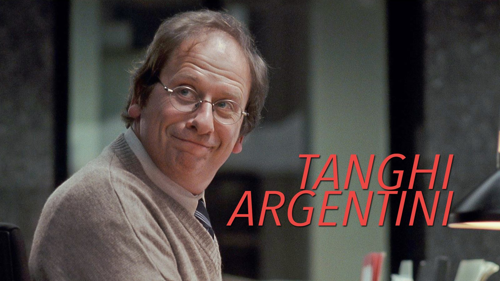 Tanghi Argentini