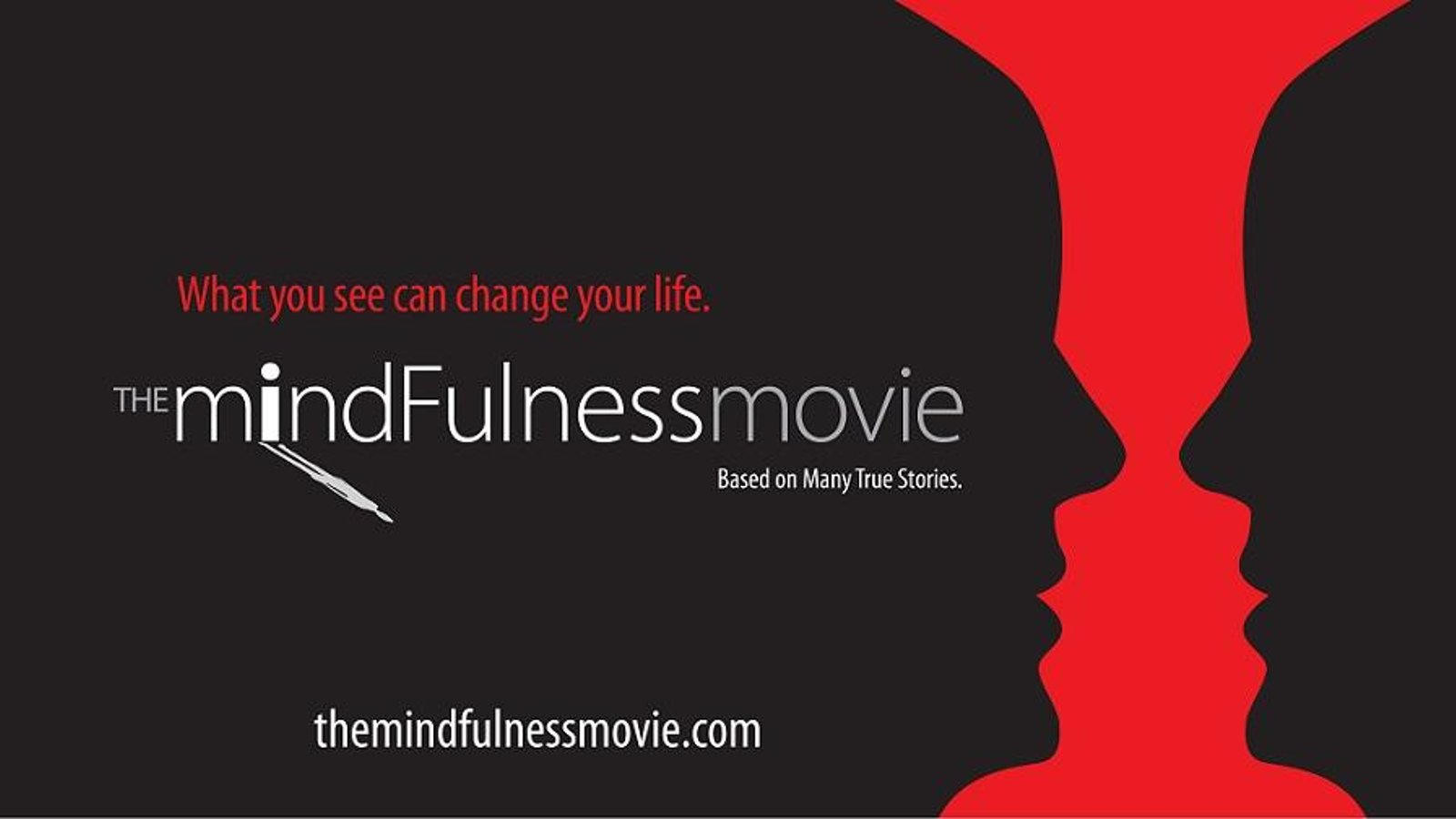 The Mindfulness Movie - The Benefits of Mindfulness