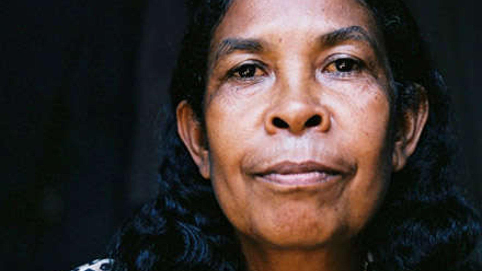 Poto Mitan: Haitian Women - Pillars of the Global Economy