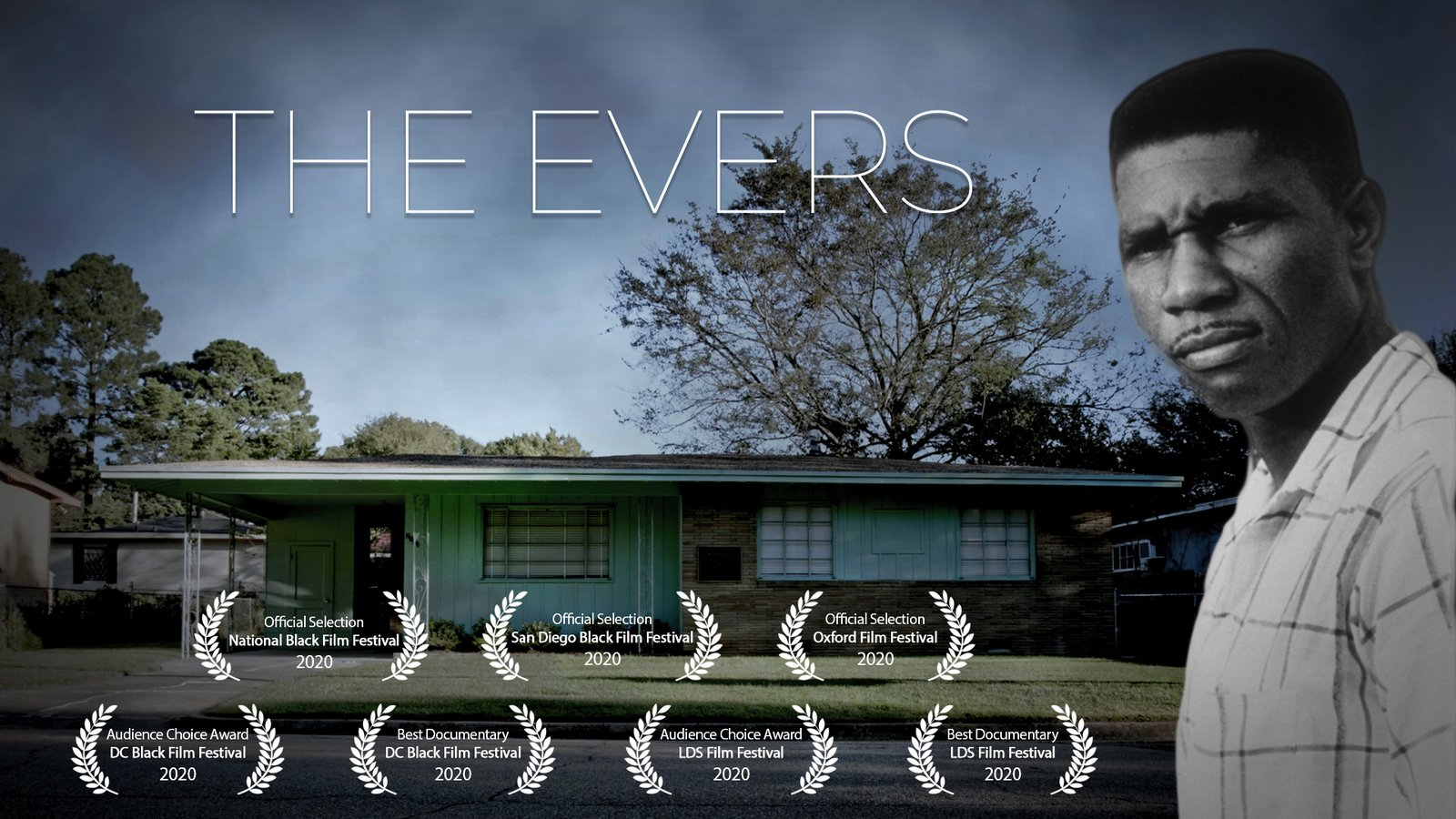 The Evers