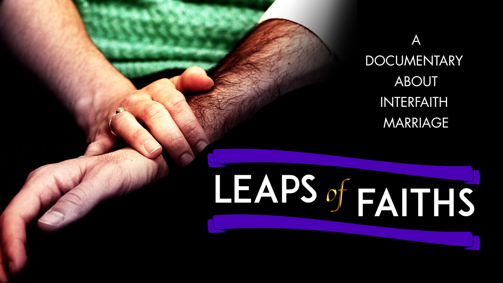 Leaps of Faiths