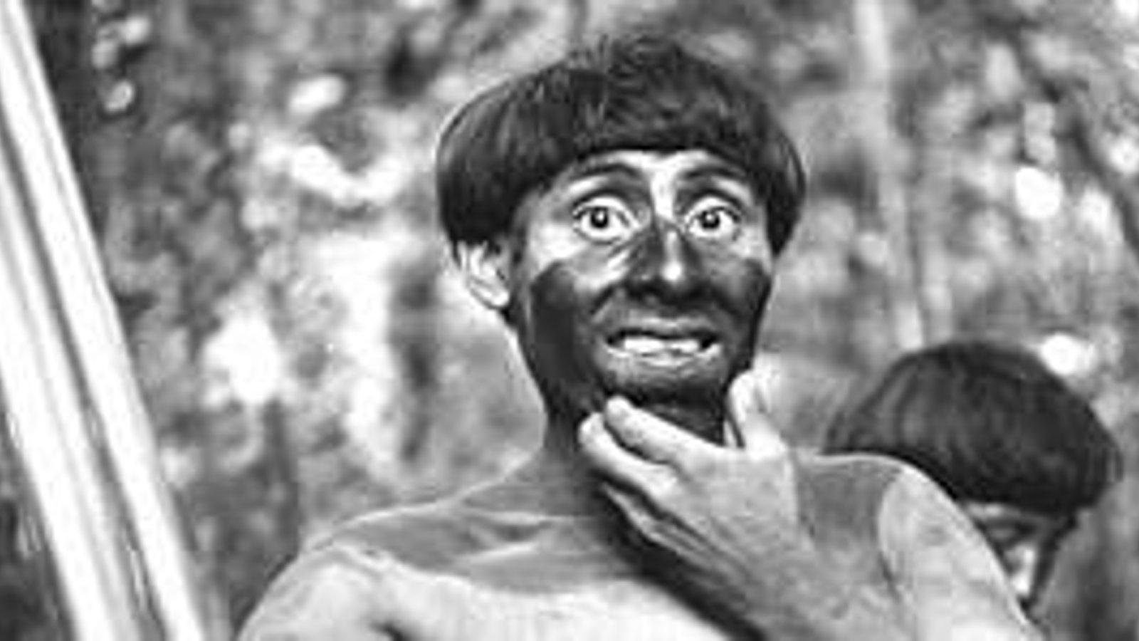 Yanomamo: A Multidisciplinary Study