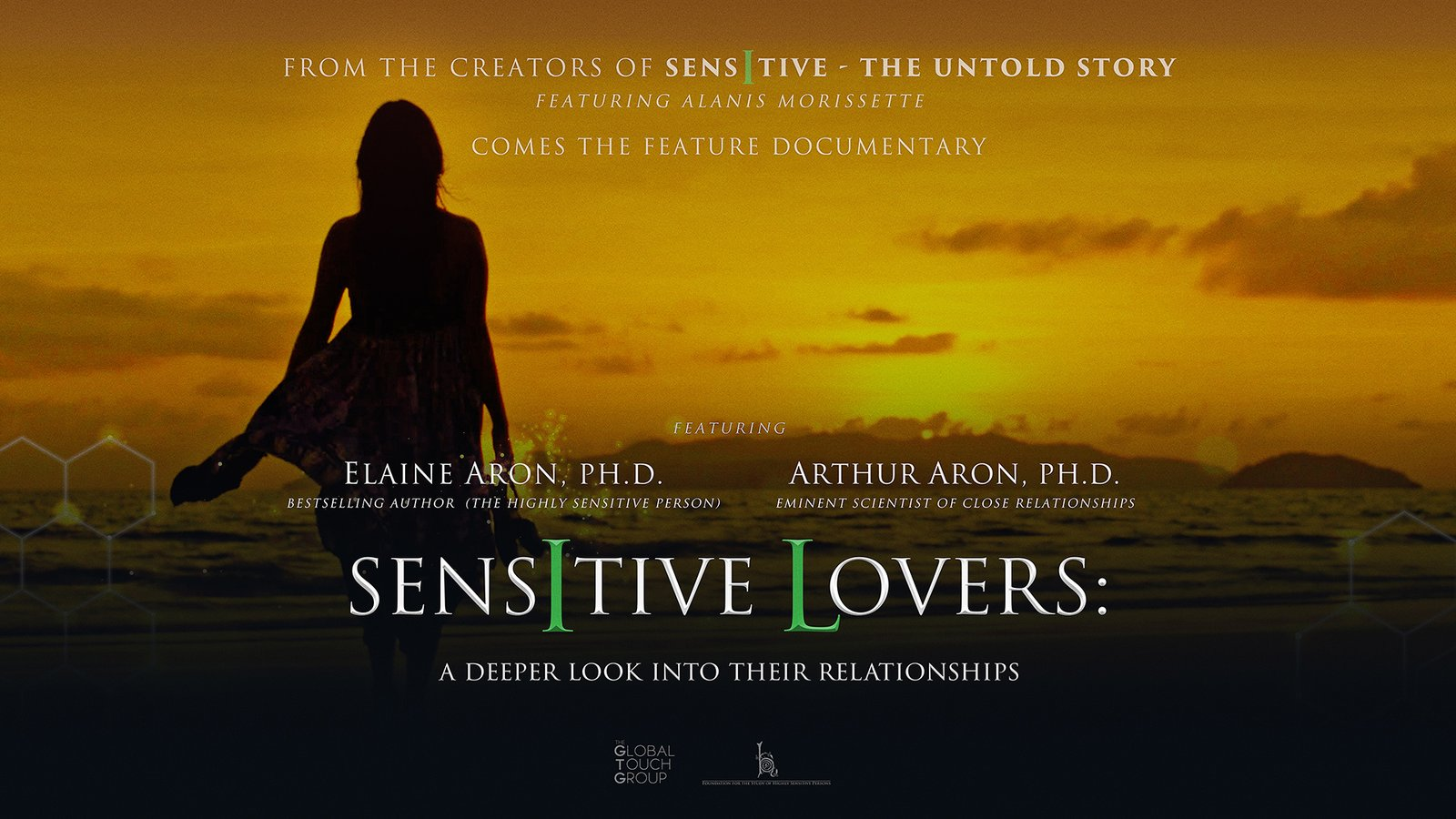 Sensitive Lovers: A Deeper Look Into Their Relationships