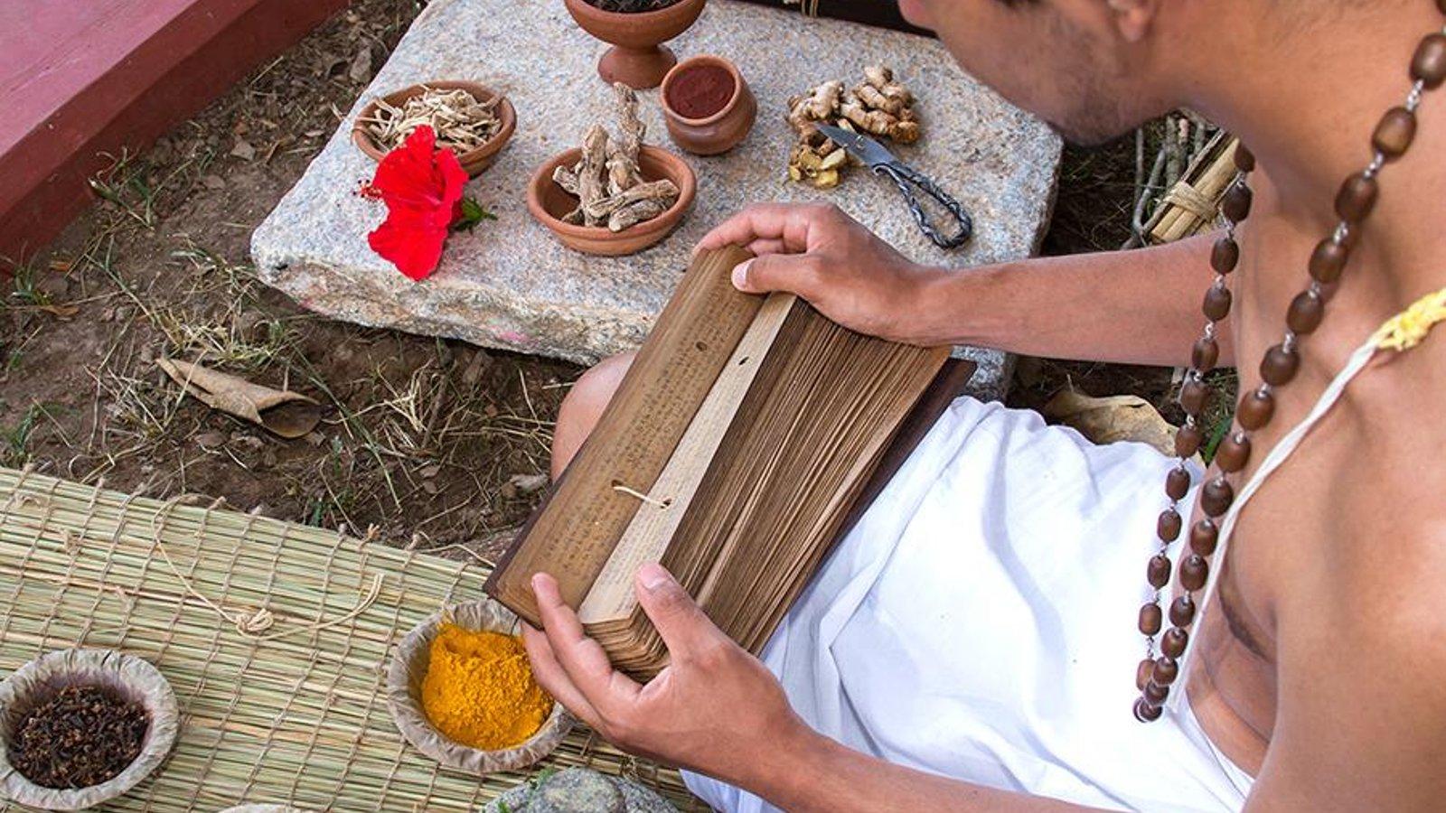 Indo-European Vedic Culture