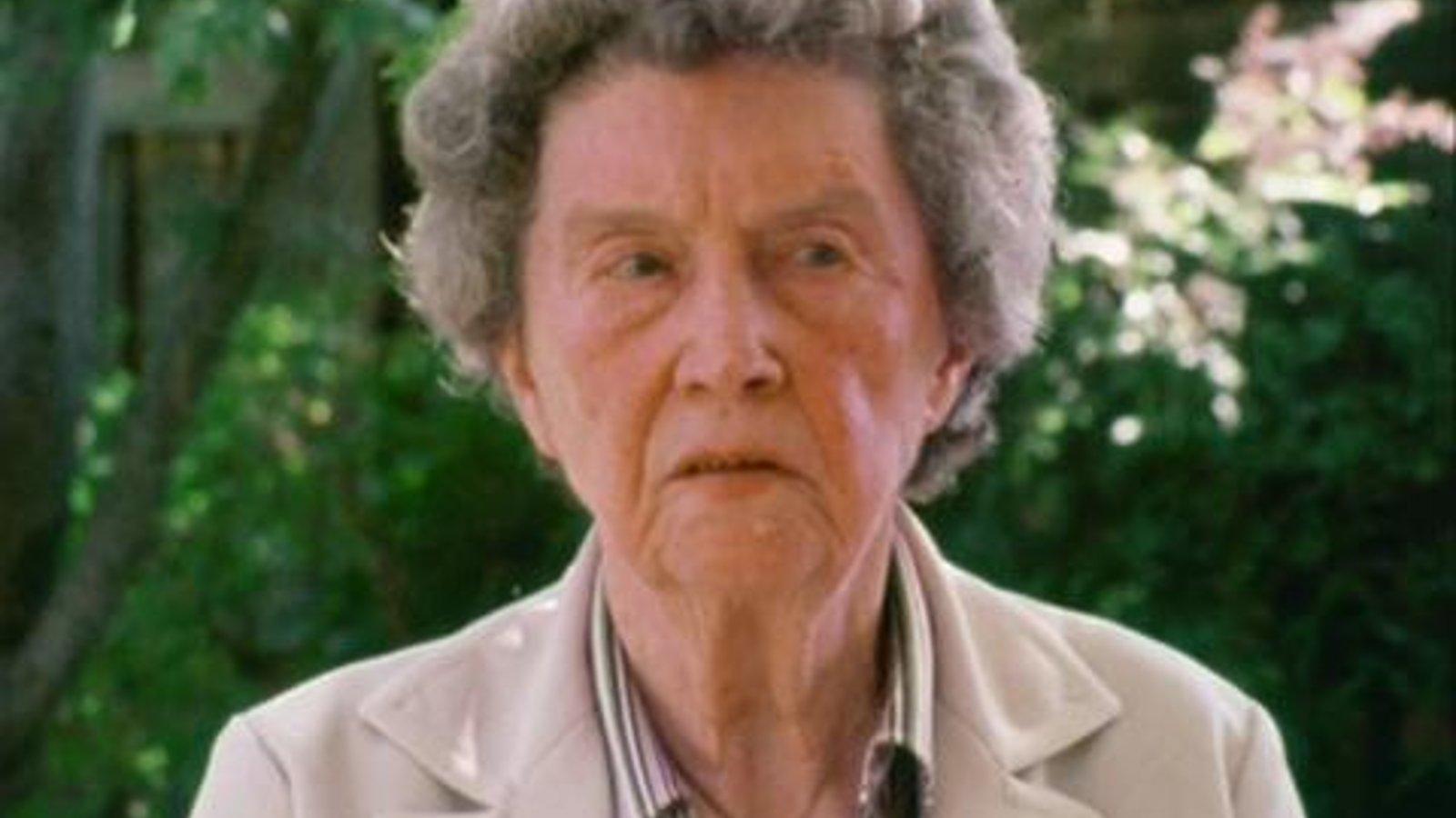 Christina Stead - Author