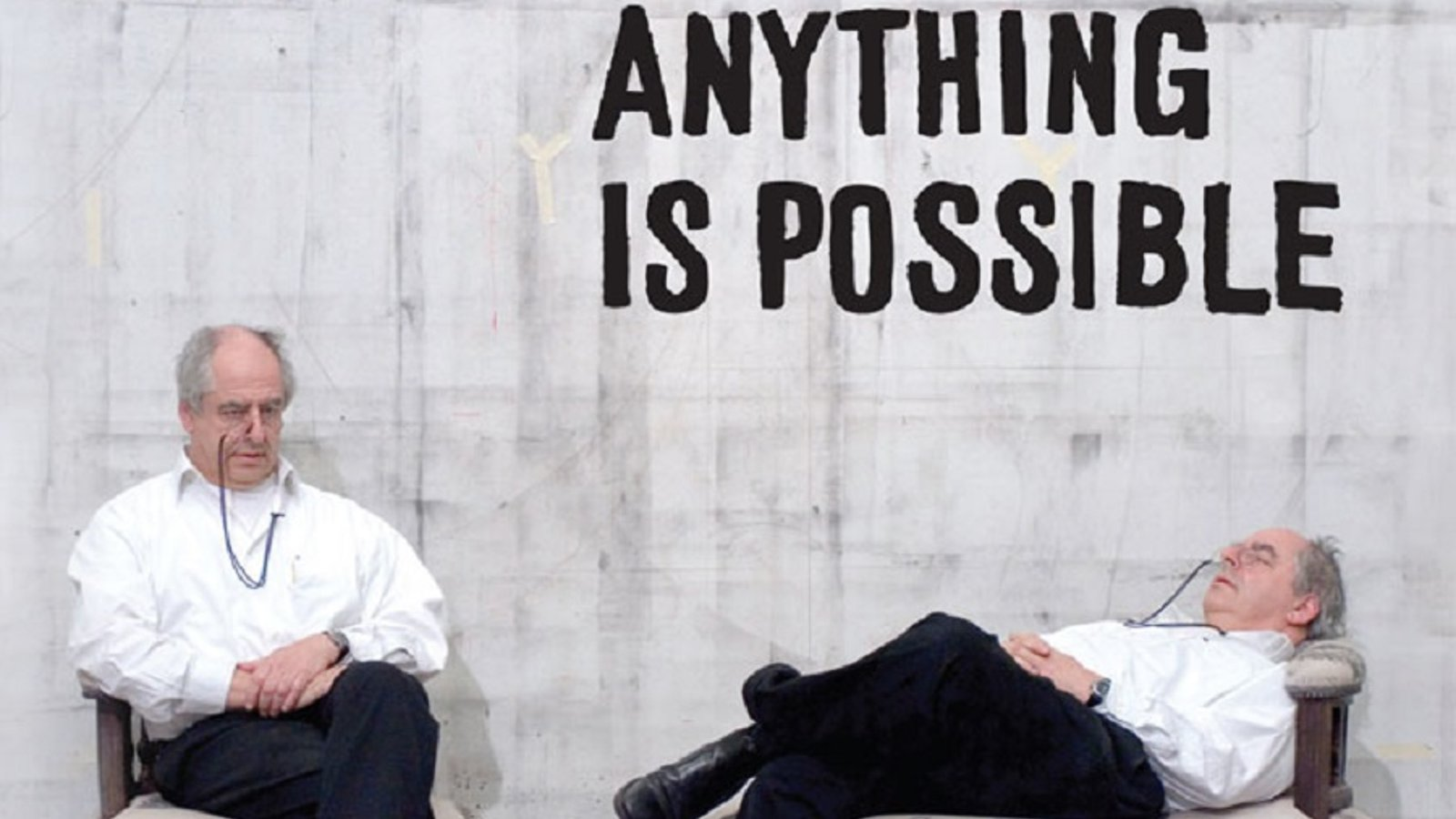William Kentridge: Anything is Possible - A South African Artist