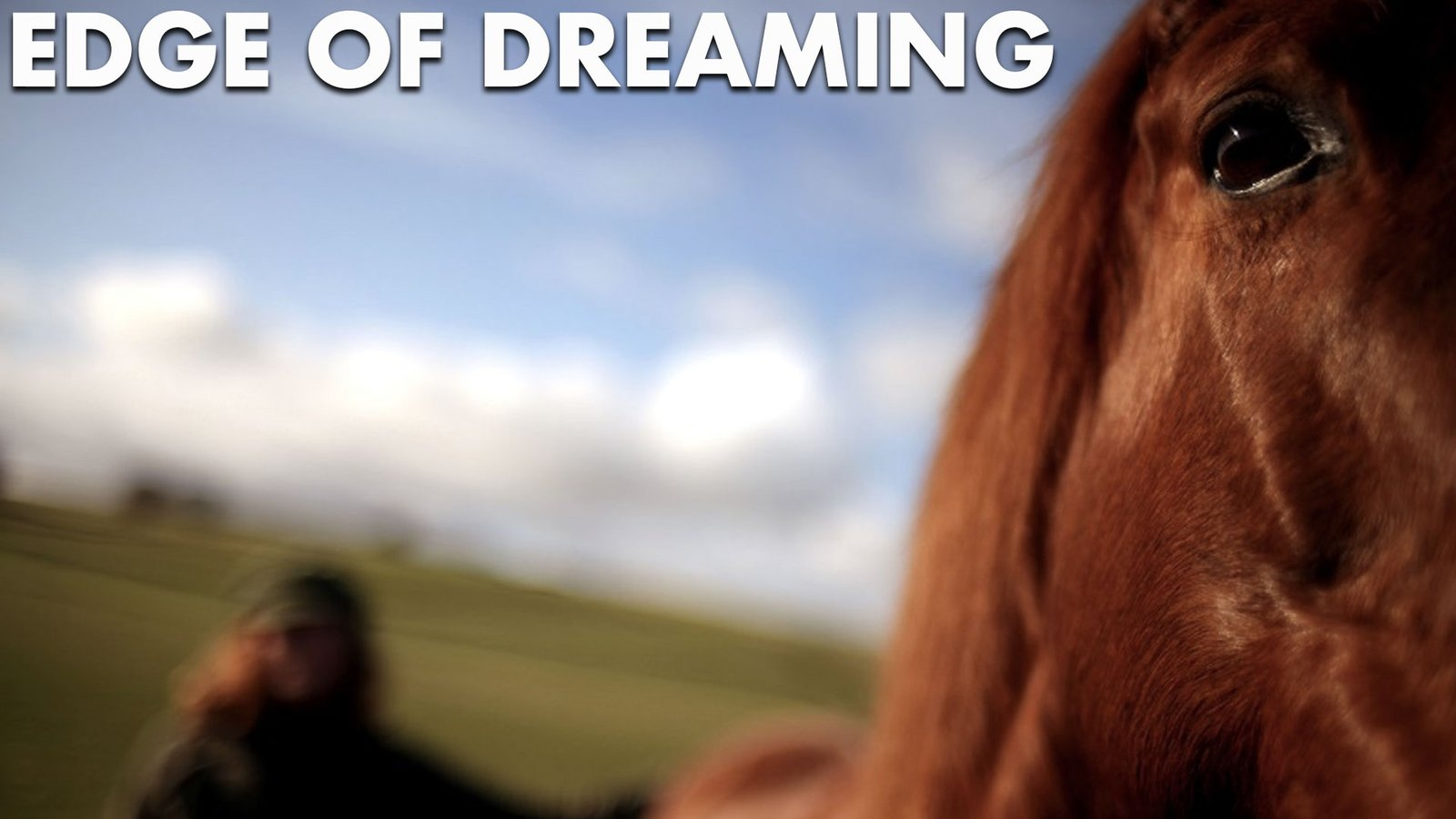 Edge Of Dreaming - The Meaning of Dreams