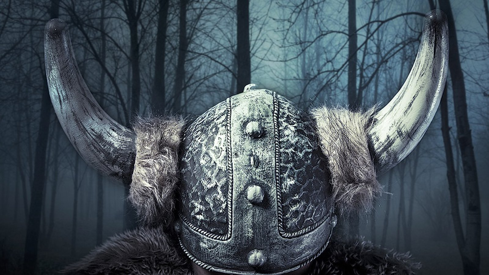 Beowulf--A Hero with Hidden Depths