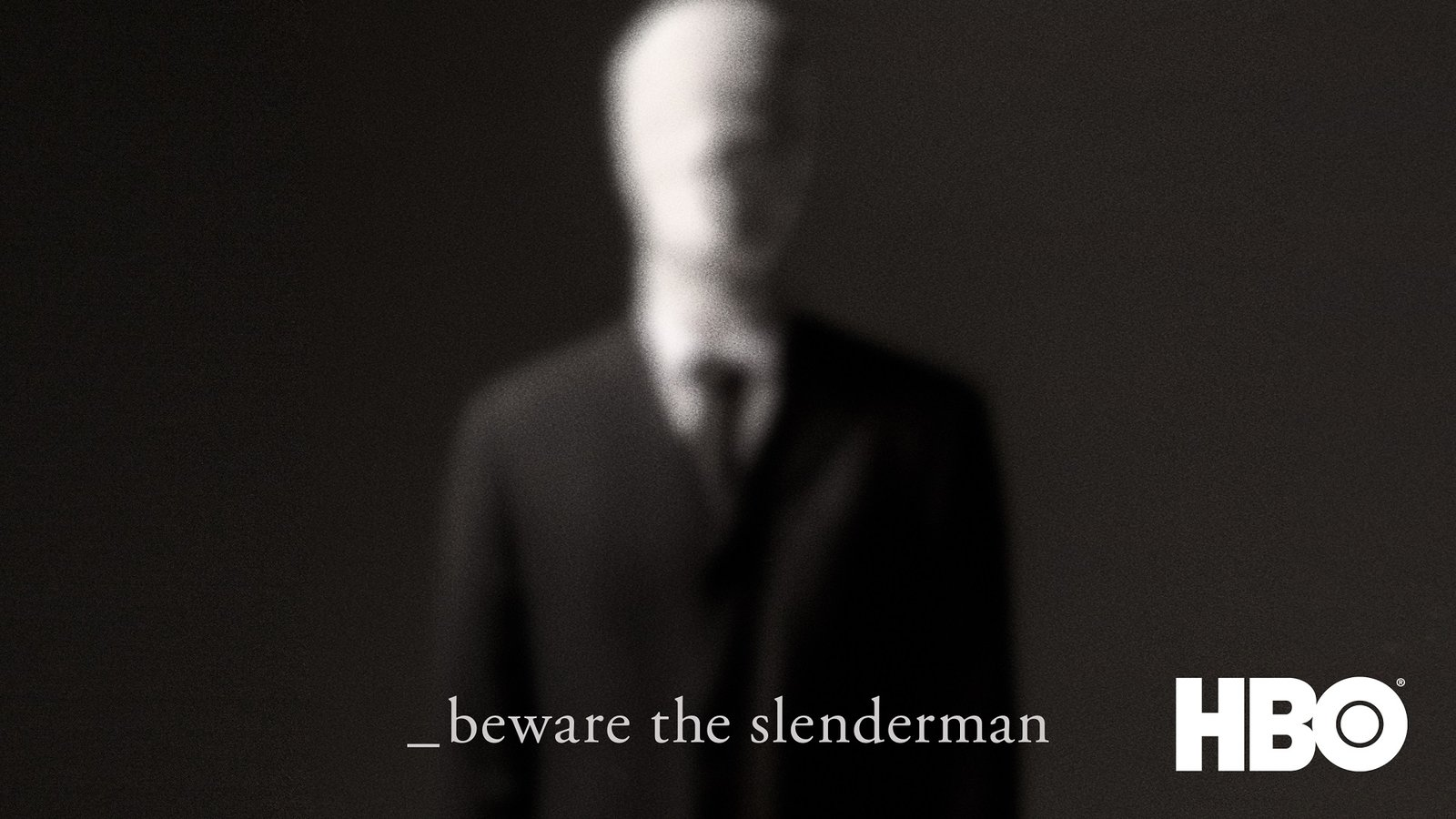 Beware the Slenderman - The Infamous Case Paying Tribute to the Popular Internet Legend