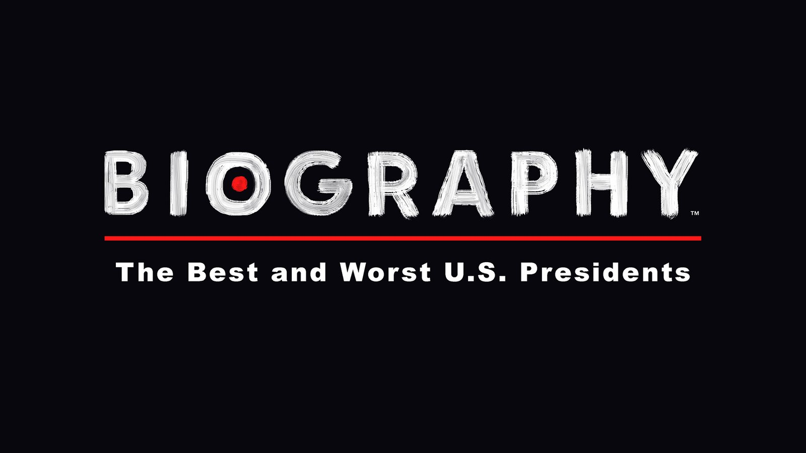 The Best and Worst U.S. Presidents