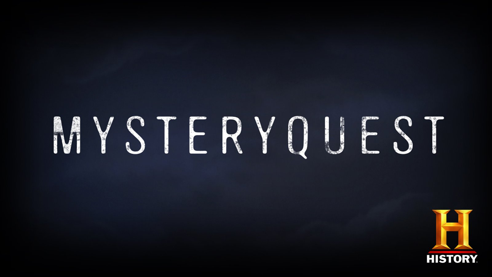 MysteryQuest - Season 1