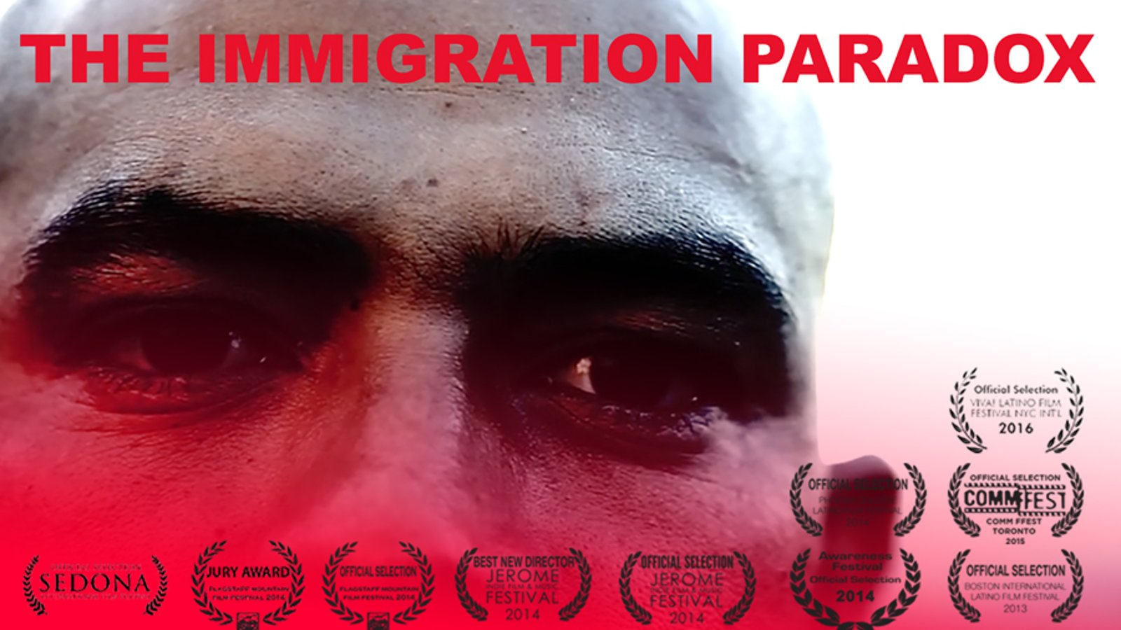 The Immigration Paradox - Diverse Stories Reveal Root Causes of Mass Migration