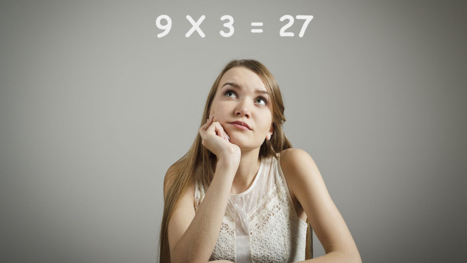Math in Your Head!