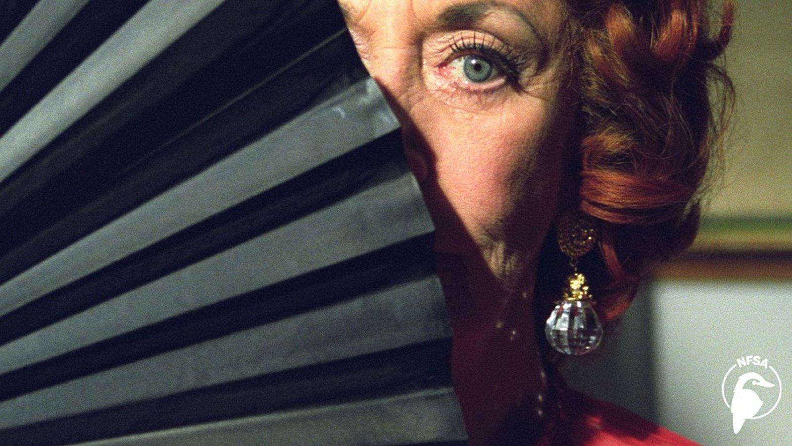 Unfolding Florence - The Many Lives of Florence Broadhurst